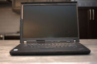 Great laptop for a low price