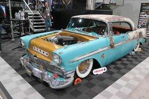 Looking for 29 to 32 Chevy/fords and 55-58 chevys Regina Regina Area image 9
