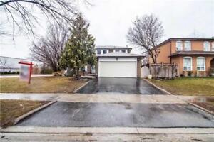 ID#1117,Brampton,Vodden & Rutherford,Detached,4+2bed 4bath