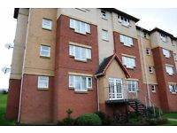 2 Bedroom flat Burnvale £600