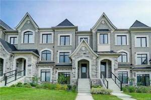 Never Lived New Luxury Built By Senator Homes