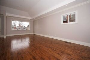 Renovated Bungalow(3Br+1Wr) For Rent In Brimley & Lawrence $1750