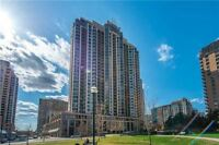 Yonge St / Finch Ave for SALE