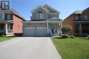 45 Rutherford Rd Bradford West Gwillimbury Ontario Great house f
