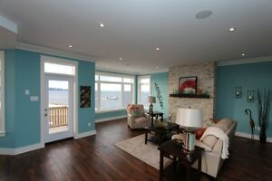 Beautiful Home for Sale in Portugal Cove on Conception Bay