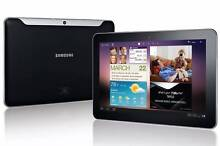 SAMSUNG - GALAXY TAB 10.1 CELLULAR Mount Lawley Stirling Area Preview