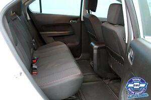 2012 Chevrolet Equinox LS Regina Regina Area image 11