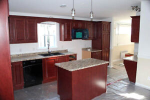 1 - Only New 3 Bdrm. 2 Bath Mini-Home Clearance Special!