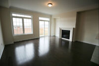 BRAND NEW EXECUTIVE UPGRADED TOWNHOUSE Mississauga Rd & Steeles