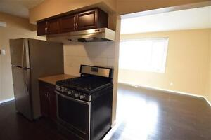 Great Starter Home! 4 Bedroom, 2 Storey Townhouse!!