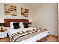 1 bedroom flat in Old brompton rd 19, SW7 3HZ, London, United Kingdom