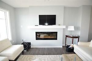 Chic and Modern, END Unit Townhouse w Great View! Edmonton Edmonton Area image 5