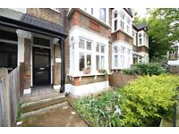 1 bedroom flat in Chudleigh Road , Brockley