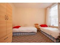 3 bedrooms in High road 576, E106JE, London, United Kingdom