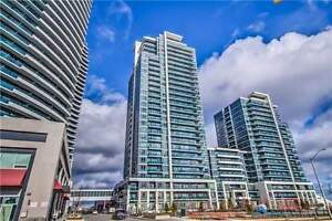 TWO BEDROOM CONDO for sale at Yonge/Steeles