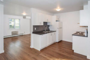AVAILABLE IMMEDIATELY - ONE BEDROOM UNIT IN NEW BUILDING - PERTH
