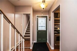 #1101,Brampton,Grenoble/Glenforest,Detached,3bed 2bath