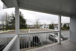 55+ Carriage Lane! + 1Bed + Den + Great Community + Clubhouse