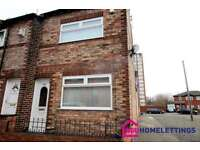 2 bedroom house in Seaforth Vale North, Liverpool, L21
