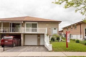 PRICE REDUCED FOR QUICK SALE,MUST SELL HOUSES,MOTIVATED SELLERS