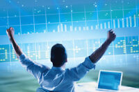 TRADING FOREX BOURSE