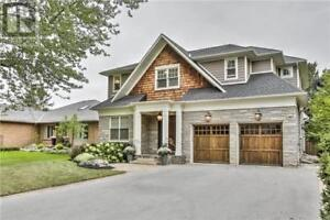 415 ROSSMORE BLVD Burlington, Ontario