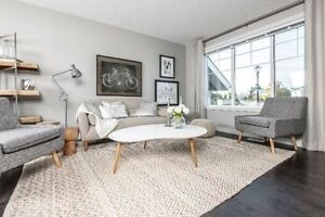 $575 BI-WEEKLY--WHY RENT WHEN YOU CAN OWN? Edmonton Edmonton Area image 7