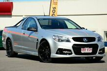 2015 Holden Ute VF MY15 Nitrate 6 Speed Manual Utility Wilston Brisbane North West Preview