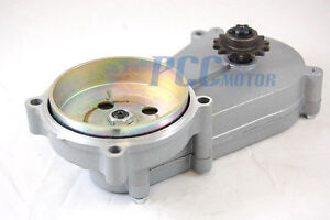 TRANSMISSION-GEAR-BOX-47CC-49CC-2-STROKE-POCKET-MINI-DIRT-BIKE-V-TM01