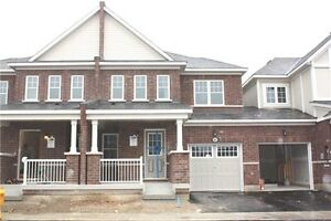 BRAND NEW NEVER LIVED IN: Townhome For Rent Mayfield & Edenbrook