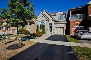 BEAUTIFUL MARKHAM HOME FOR SALE NEAR 9TH LINE/14TH AVENUE