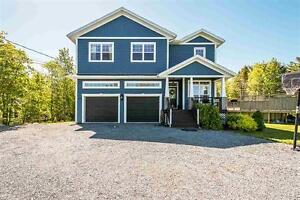 253 Stone Mount Drive, Lower Sackville - Don Ranni
