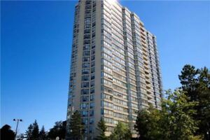 Welcome To The Bellair! Freshly Painted 2 Bed,Balcony S/E view