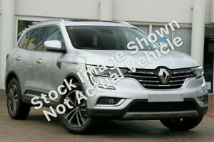 Renault Koleos For Sale In Perth Region Wa Gumtree Cars