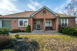 Beautiful bungalow in Bedford - 3 Mariner Close