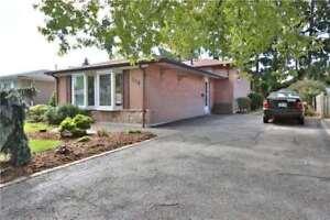 Value In Bay Ridges! 3 Bedroom Detached For Sale