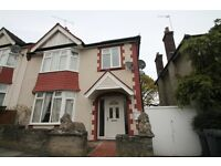 1 bedroom flat in Bournville Road, Catford