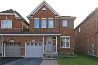 Looking For A Stunning Valued Link By Garage Only Semi-Detached!