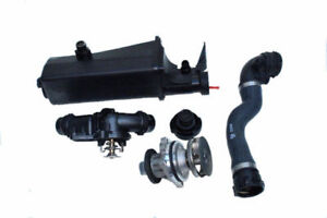 BMW E46 3 Series - Replacement Parts