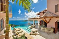 The Perfect Rental - Vacation rentals