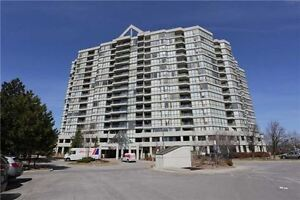 NEED A BIG BIG CONDO! VIEW THIS ONE TODAY!