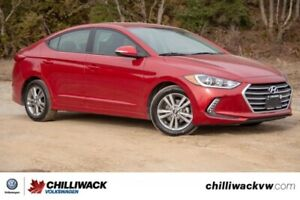 2017 Hyundai Elantra SE BC CAR, GREAT VALUE, GOOD CONDITION!