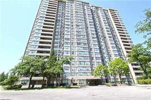 Very Spacious 2 Br And Den(Can Be 3rd Br) And 2 Full Wr.  30th