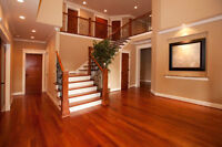 Modern Flooring - Best in Canada