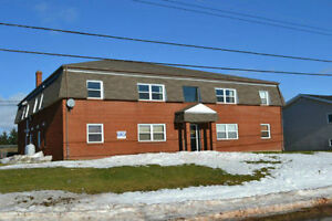 LARGE 2 BEDROOM APARTMENT $800.00