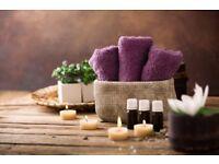 🌴Maria Therapist Massage🌴Professional Massage / Ventosa Cupping / Northampton