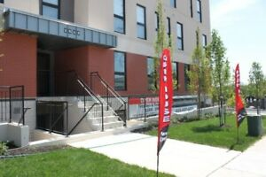 All Inclusive student rooms available Jan 1, 2019 on Simcoe St