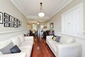 STUDENT ROOM ONLY - LUXURY HOUSE!!! LUXURY LIVING! Greenslopes Brisbane South West Preview