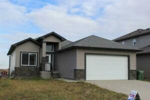 Tofield,  Home for Sale - 4bd 3ba