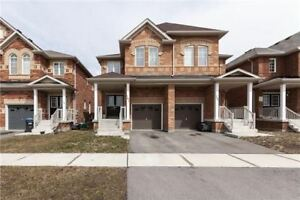 Beautiful House In A Very Convenient Location. View Today!